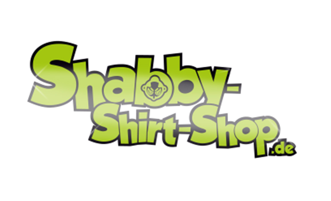 Shabby-Shirt-Shop