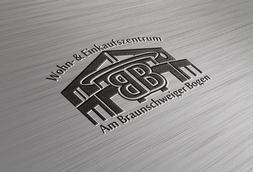 Logo – BB-Einkaufszentrum