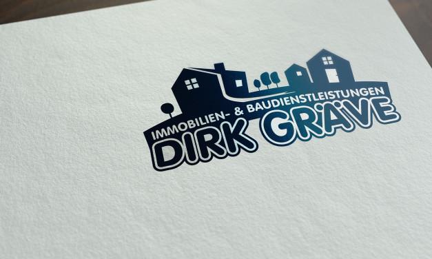 LOGO Dirk Gräve
