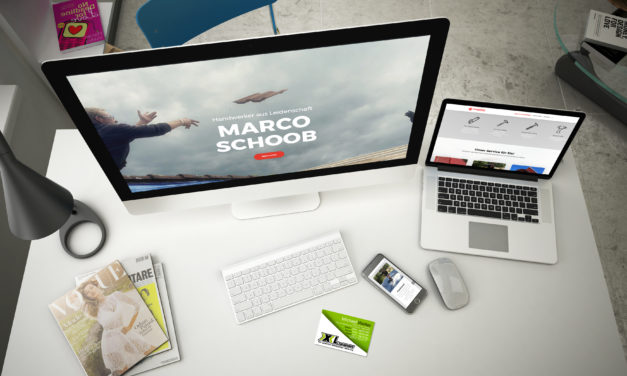 Marco Schoob